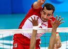 Sebastian �widerski w zespole Gwiazd Serie A