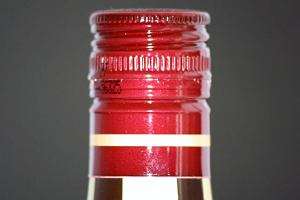 Sejm przeciw etykietom o szkodliwo�ci picia