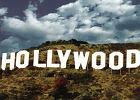 Wall Street wycofuje si� rakiem z Hollywood