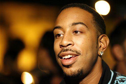 """Ludacris ujawnił szczegóły nadchodzącego albumu """"Ludaversal"""" oraz promujący go singel."""