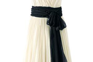 Romantyczna sukienka Quelle
