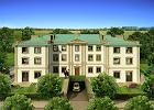 Kup sobie pałac w Wilanowie