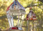 Orientalne latarenki