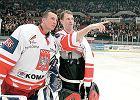 Wielki hokej wraca do Spodka. Czekaliśmy od gwiazd NHL