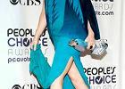 Fokus na sukienk� Kate Hudson