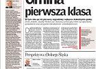 """Ruszy� """"Tygodnik zDolnego �l�ska"""" - czwartkowy dodatek do """"Gazety Wyborczej Wroc�aw"""""""