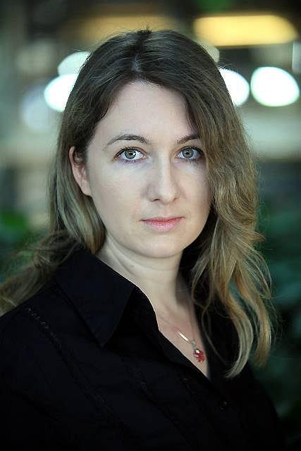 Katarzyna Wiśniewska - z6302680Q,Katarzyna-Wisniewska