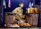 Kuchnia wietnamska ma wiele smaków: słodki, słony, pikantny i kwaśny...
