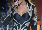 Mugler dla Beyonce