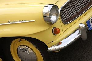 Czescy kierowcy dostan� premie na nowe auta