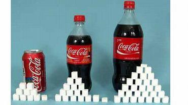 5 RZECZY, KTÓRYCH NIE WIECIE o Coca-Coli