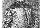 Stefan I Batory
