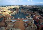 Watykan zbudowa� finansowe imperium za pieni�dze Mussoliniego. I trzyma� to przez lata w sekrecie