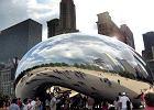 Chicago. Pętle z El