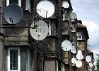 80 proc. odbiorc�w naziemnej telewizji nie ma cyfrowego sprz�tu