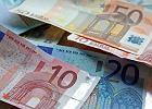 Koniec dotacji. Euro ma pracowa�