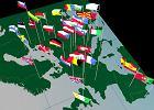 #KochamCieEuropo Dwa obrazki