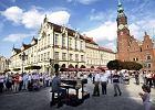 Wroc�aw wygra�. Koniec sporu o siedzib� biura PE w Polsce