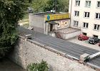 Warszawska uczelnia obiecuje popraw�