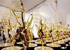 Nagrody Emmy rozdane - poznaj zwycięzców