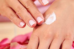 Oceń kosmetyki: Wasze recenzje najlepszych kremów do rąk