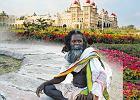 Indie południowe, przez pałace i herbaciane bezdroża