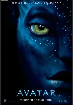 Avatar -