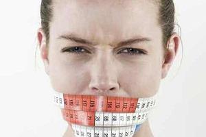 Dieta kopenhaska: ideał czy pomyłka?