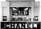 Pi�� rzeczy, które zawdzi�czamy Coco Chanel