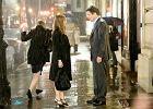 """Czwartek w TV: Hugh Grant i Sarah Jessica Parker, """"Molier na rowerze"""", Pola�ski, Zwiagincew i lato z polskim dokumentem [POLECAMY]"""