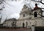 Lublin mniej znany. Na początku był Czwartek