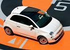 Tyski Fiat wstrzymuje produkcj�