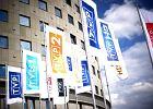 PZU chce wykupi� w TVP 70 sekund ciszy antenowej w ho�dzie powsta�com warszawskim.