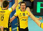 Plus Liga. Hit nad siatk�. Skra chce rewan�u na Resovii