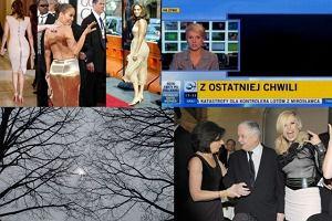 Zmiany w TVN i Polsacie. Teraz My i Kawa na �aw� do TVN24