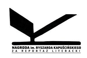 Nagroda im. Ryszarda Kapuścińskiego. Świat w dziesięciu reportażach