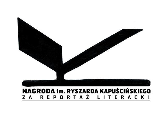 Nagroda im. Ryszarda Kapu�ci�skiego. �wiat w dziesi�ciu reporta�ach