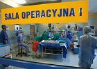 2 tys. osób czeka na nową nerkę, liczba transplantacji wciąż spada