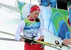 Vancouver 2010. Justyna Kowalczyk po biegu na 10 km techniką dowolną