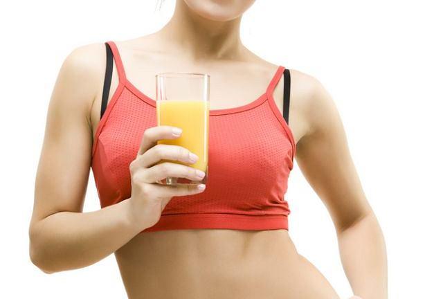 Preparaty wspomagające odchudzanie w połączeniu z regularnymi ćwiczeniami pomogą nam zrzucić wagę.