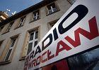"""Publiczne radio zablokowa�o antyrz�dowy spot """"Solidarno�ci"""""""