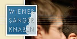 Wiedeński Chór Chłopięcy bada sprawę nadużyć seksualnych