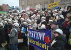 Krystyny zjecha�y do Szczecina