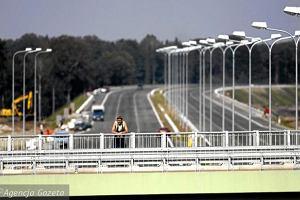 Nie będzie A1 na Euro 2012