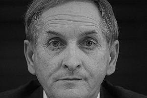 Janusz Krupski (9.05.1951 - 10.04.2010)