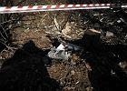 Rosja przekazała Polsce akta śledztwa ws. katastrofy w Smoleńsku