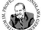 Prywatny księgozbiór profesora Geremka udostępniony