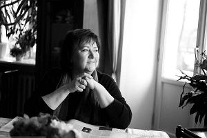 Anna Komorowska: W państwie żyją nie tylko katolicy