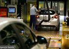 GM rezygnuje z pomocy dla Opla