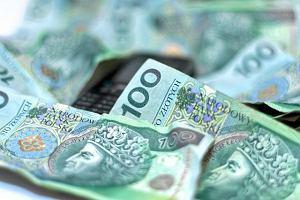 Waloryzacja 2011 czyli o ile w marcu wzrosn� emerytury i renty